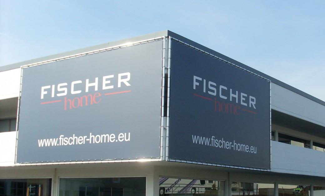 Fischer-Bitburg (1)