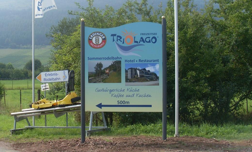Triolago-Riol (8)